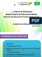 reuniondireccionconsupervisores-140114155439-phpapp01