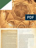 ND2013 Calendar PDF