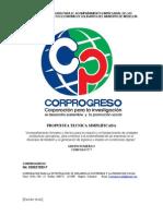 PROPUESTA TECNICA.doc