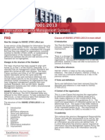 New ISO-IEC 27001 Transition Guide (1)