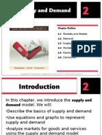 GLS1e_Chapter2 Goolsbee Levitt Economics