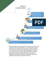 EslyCruz_diagrama 1
