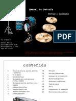 manualbateriapordididrum.pdf