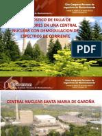6.Hugo Guevara - PERU