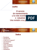 14. Patricio Concha -CHILE