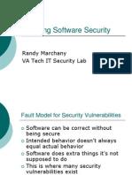Breaking+Software+Security