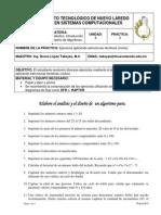 Practica8-2