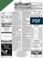 Merritt Morning Market 2544-Feb 12