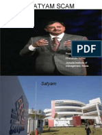 16315249-Satyam-Scam