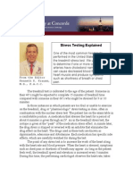 Stress Testing Explained_new.pdf