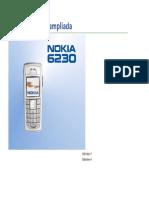 Nokia_6230_UG_es