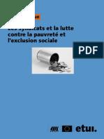 Pauvreté FR