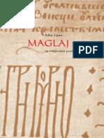 Adin Ljuca - Maglaj na tragovima prošlosti