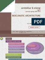 Arsen Gnp 0910_3_Bioclimatic Architecture_Student Version