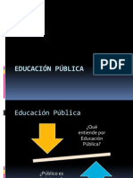 Nº4-Educacion Publica.pptx