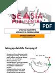 Proposal Mobile Campaign (Politik)