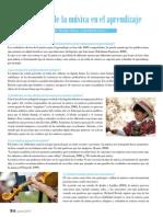 0018_para_el_aula_06.pdf