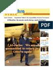 Daily Newsletter No375 E 1-2-2014