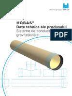 Catalog Pafsin Hobas