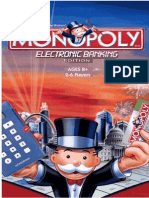 Monopoly Game Rules.pdf