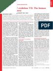 PNAS-2013-Cela-Conde-10339-42