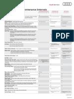 audi-maintenance-schedule-model-year-2013