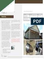 Gikanda Dairy Project