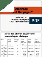 lariberpagar-130122112558-phpapp02