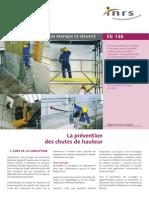 ed130.pdf