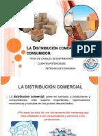 Expo La Distribución comercial y el consumidor.pptx