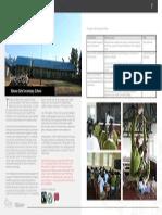Kiburu Girls Secondary School Project