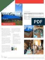 Mathakwaini Secondary School Project