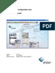 AlphaSET User Manual DEU