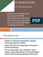 tumor ginekologi.ppt