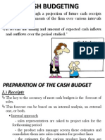 Cash Budgeting.ppt