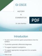 gastroexamination-f