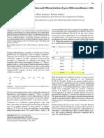 Silver-Catalyzed Diallylation and Dibenzylation