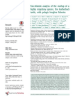 Fossette2014.pdf