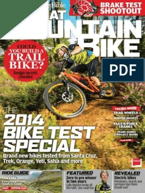 Cycling addict trek xo1 sticker mountain bike fat sram xx1 specialized mtb