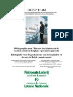 BiblioHopitaux_2009