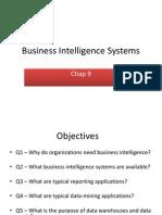 businessintelligencesystems-101101194123-phpapp01