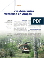 Aprovechamientos_forestales
