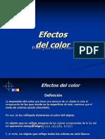 Teorias Del Color