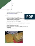 PAN DE BONIATO.docx