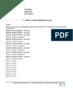 AAF Contabilidade Aulas01e02 MarcondesFortaleza MatProf