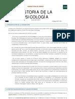 _idAsignatura=6201105-