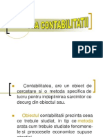 Metoda Contabilitatii PROCEDEE