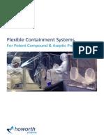 E UK Flexible Brochure