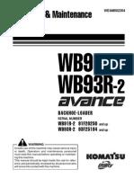 WB91-93_M_WEAM002304_WB91R_WB93R-2