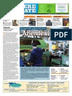 Corriere Cesenate 06-2014